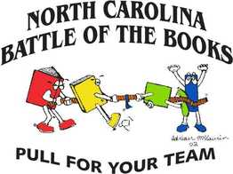 North Carolina Battle of the Books
