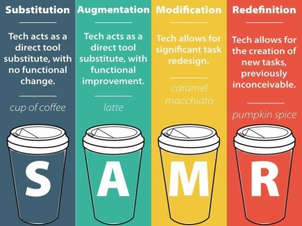 samr_coffee