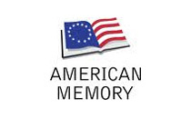 Library of Congress American Memory