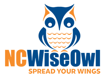 NC Wise Owl resources